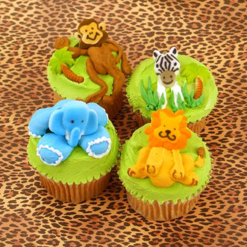 http://fancyflours.files.wordpress.com/2007/06/safari_cupcakes4.jpg
