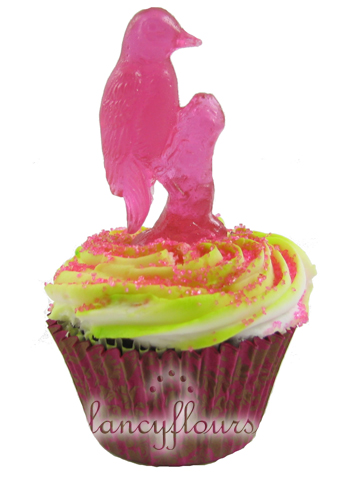 Bird Candy 1