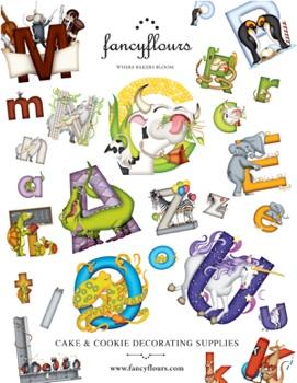alphabet_cover