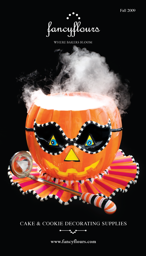 ff_fall_halloween_09_cover