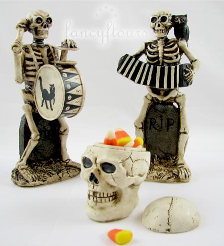 Halloween Sale Items