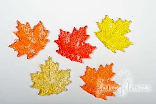 leaves_blog