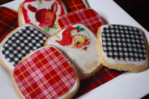 plaid-cookies-1