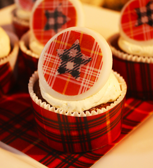 Plaid-cupcakes-1