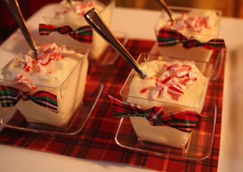plaid-white-chocolate-mousse
