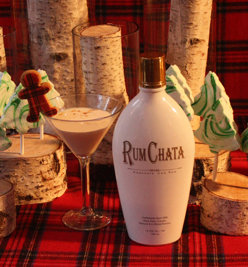 Rumchata-Gingerbread-Plaid-1