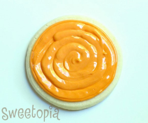 flood-cookie-sweetopia-590x492