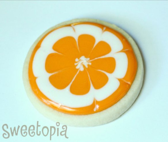 orange-slice-cookie-590x499