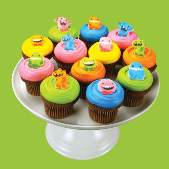 DI_45810_DOD_Monstercupcakesplated_300
