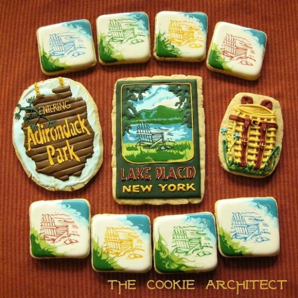 TheCookieArchitect