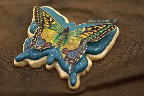 Wafer-Paper-Butterfly-Cookies-17