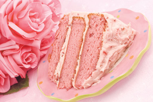 strawberry_cake-L