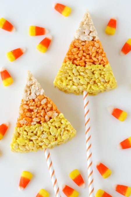 Candy-corn-treats-3