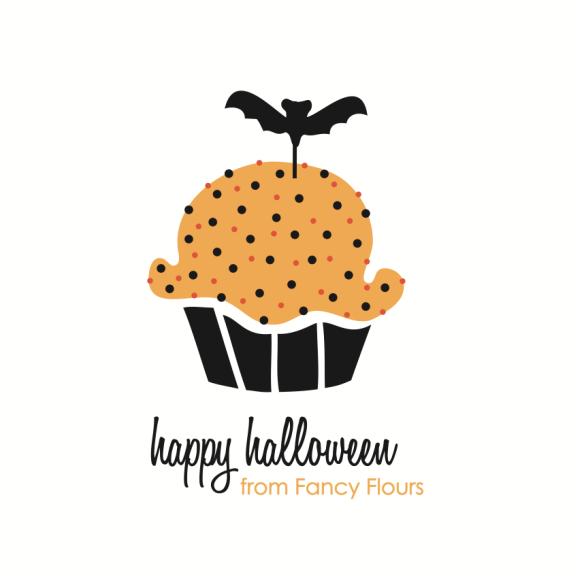 happy-halloween1