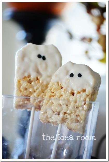 rice-krispie-bars-halloween-ghosts-6wm_thumb