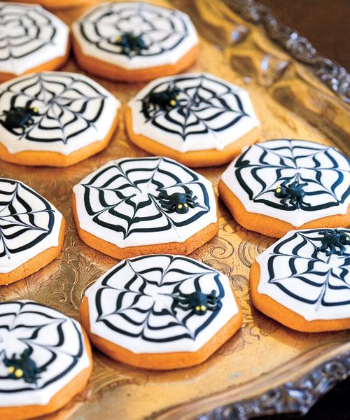 spiderweb-spider-cookies-halloween-1007-s3