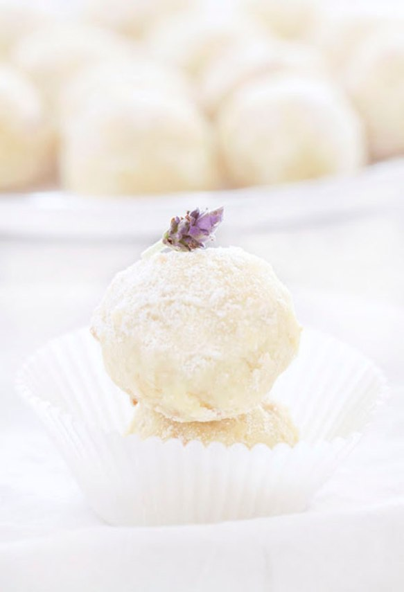 coconut-lavender-cookie-balls
