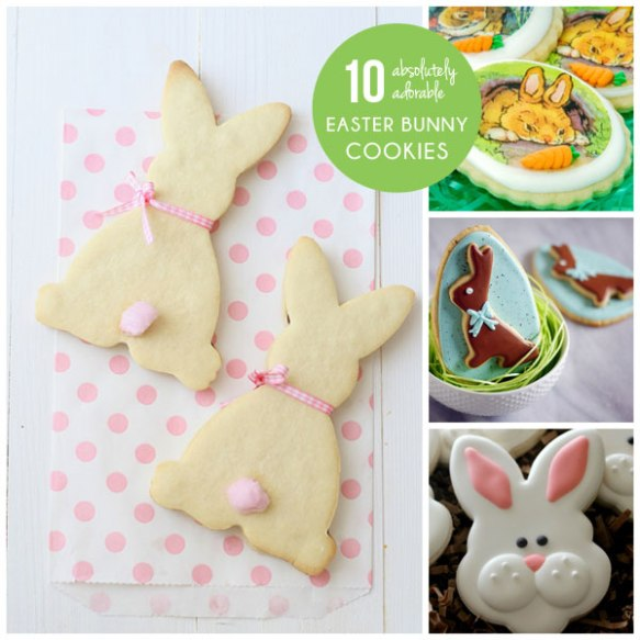 easter-bunny-cookies