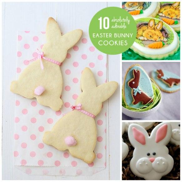 easter-bunny-cookies