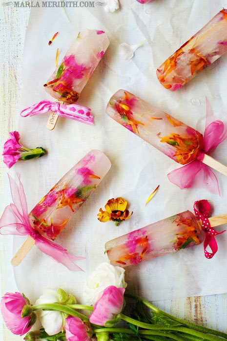 Flower-Popsicles-Marla-Meridith-Photography-IMG_34552