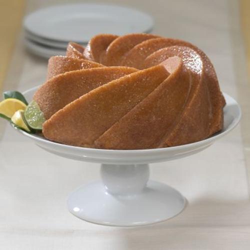 Heritage Bundt Cake Pan