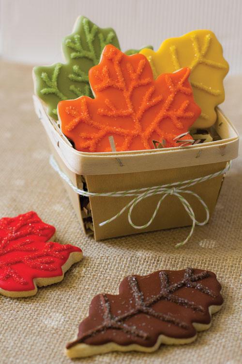leaf-cookies-L