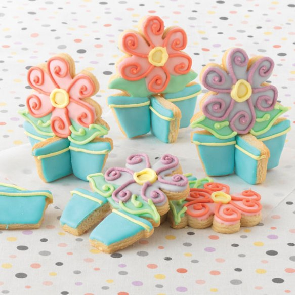 3D-flower-pot-cookies.jpg