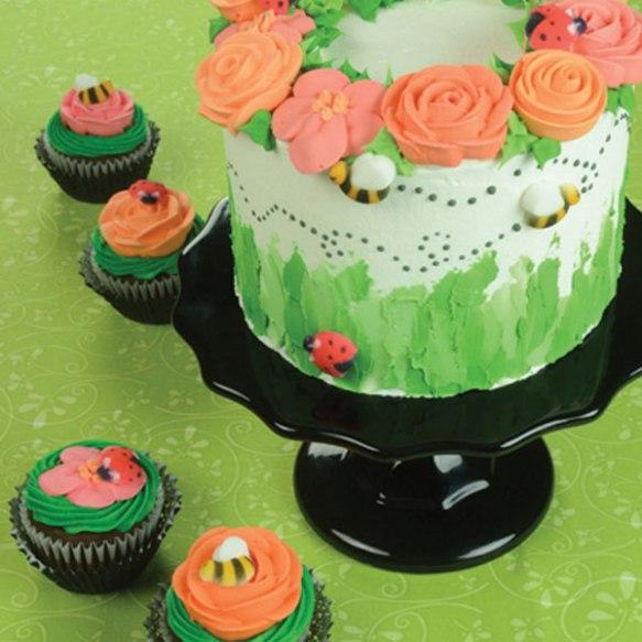 bug-cake.jpg