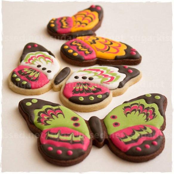 Butterfly-Cookies-L.jpg
