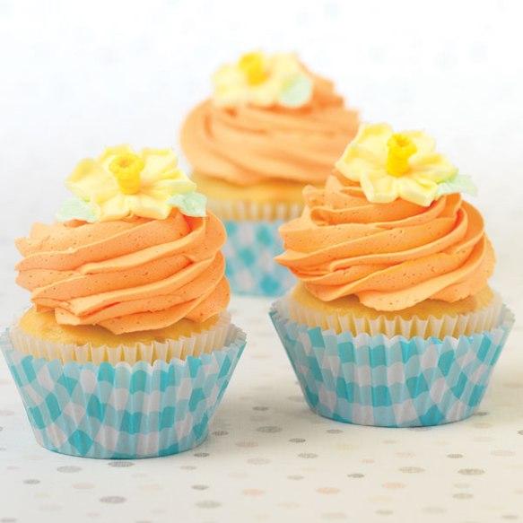 daffodil-cupcakes.jpg