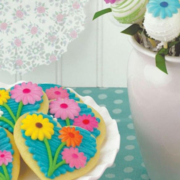 daisy-cookies.jpg