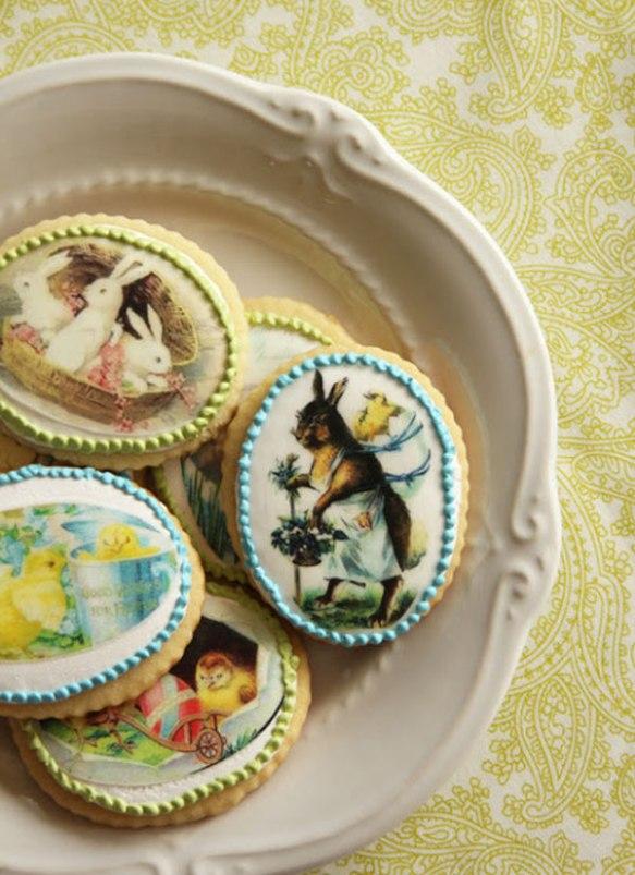 Easter-cookies6.jpg