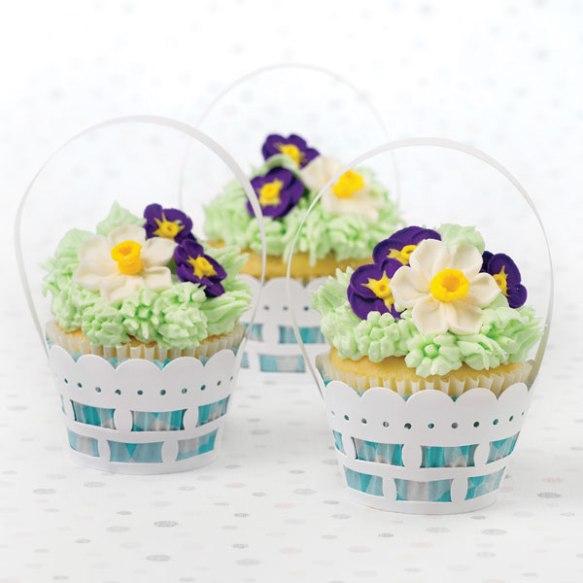 flower-basket-cupcakes.jpg