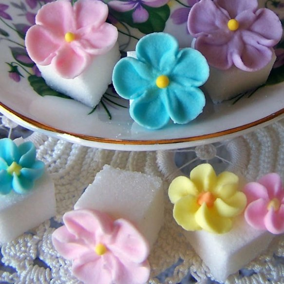flower-sugar-cubes.jpg