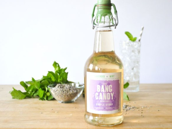 Bang+Candy+Company+Flavored+Syrups-15.jpg