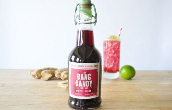 Bang+Candy+Company+Flavored+Syrups-24-1.jpg