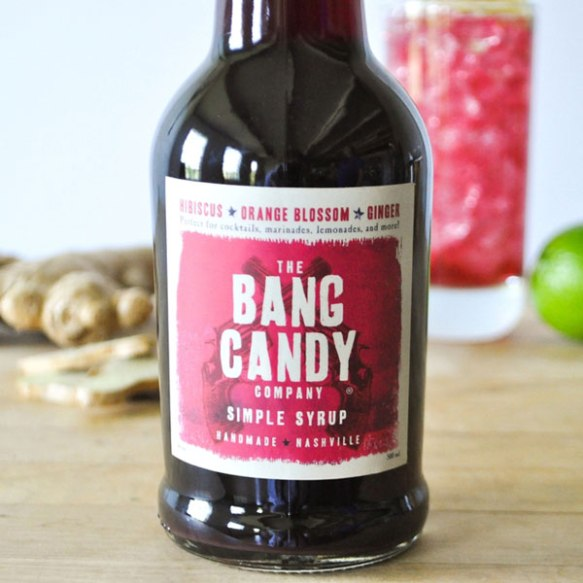 Bang+Candy+Company+Flavored+Syrups-25-1.jpg
