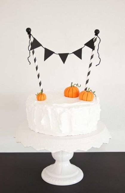 Cake-Banner