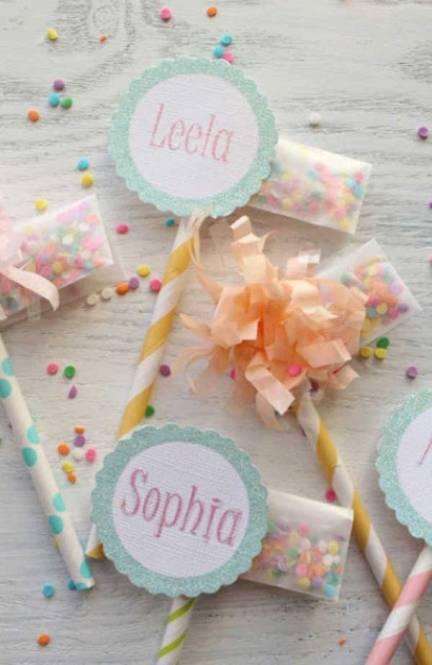 Sprinkle-pack-cupcake-toppers