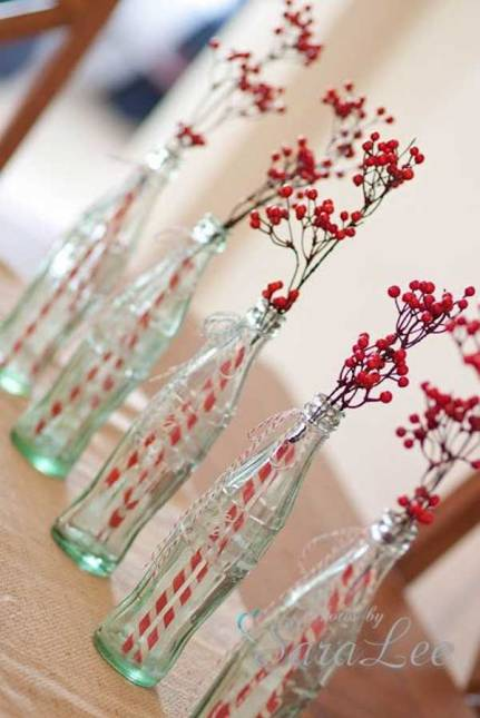 25 Fun Crafts With Paper Straws Fancy Flours Where