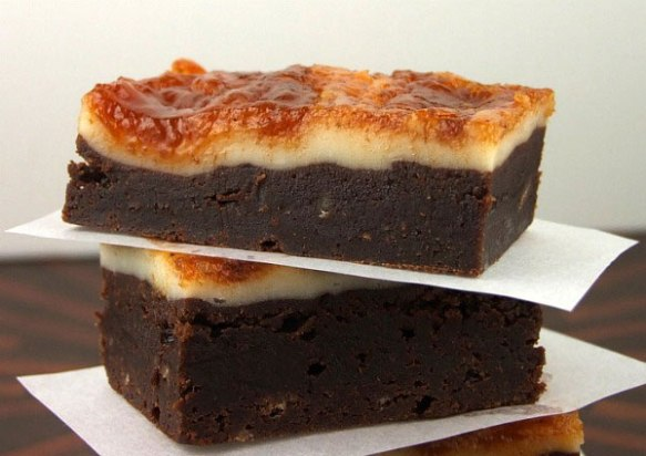 pumpkin-butter-brownies-P.jpg