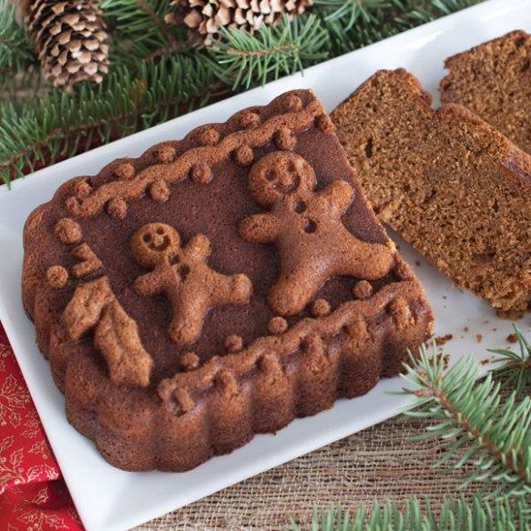 gingerbread-cake-L.jpg