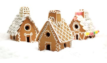 gingerbread-house-composite