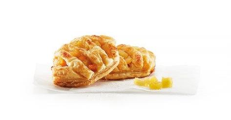 pastelitos-de-manzana