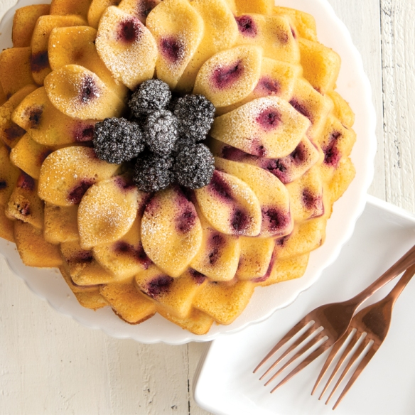 87537_blossom_fruit_04_780x780.jpg