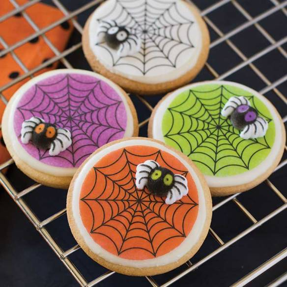 spider_web_cookies.jpg
