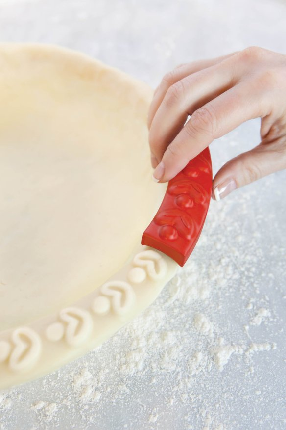 1540_Pastry_Stamps_Beauty_1400x.jpg