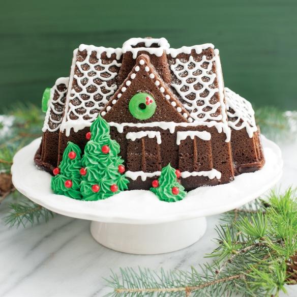 83948_gingerbread_cake.jpg