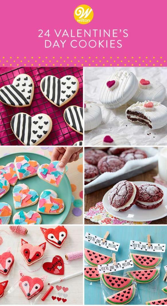 Valentine-Cookies-Pin.jpg