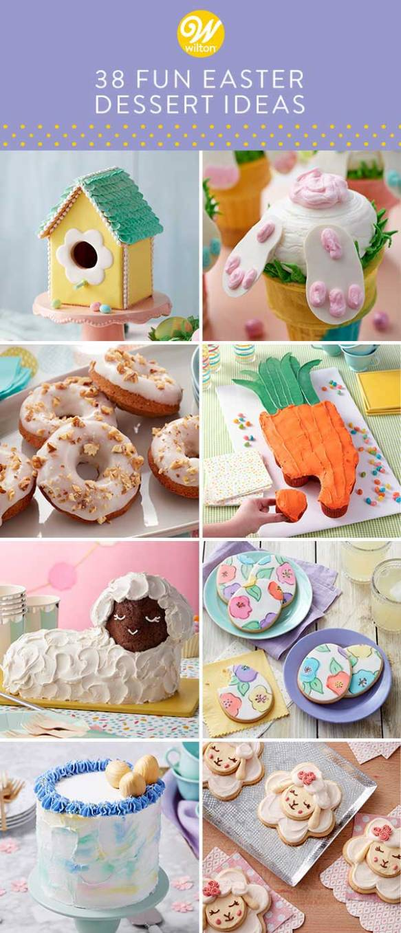 38-Fun-Easter-Dessert-Ideas.jpg
